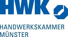 logo-hwk