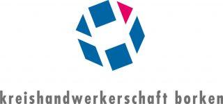 logo-kreishandwerkerschaft-borken