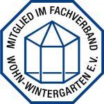 logo-verband-wintergarten